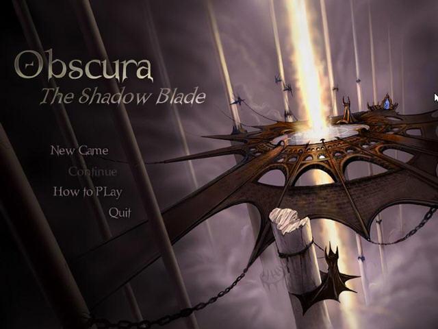之刃/游戏介绍暗影之刃的故事产生在16世纪的水城威尼斯被暗中的邪术...