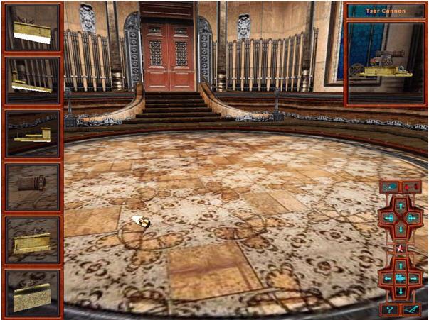 城堡 积木/游戏介绍 3D积木城堡是一款3D的积木游戏,游戏将玩家一开始...
