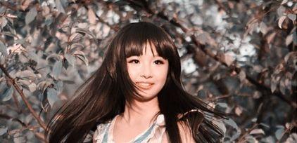游戏史上最a被迫的小乔COSPLAY被迫性感4射魅力变性感美女装图片