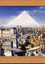 埃及艳后中文版