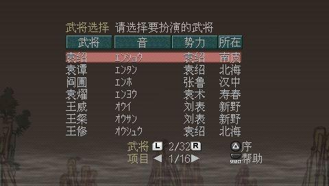 ���־7