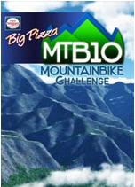 比格披萨山地自行车挑战赛10(Big Pizza Mountainbike Challenge 10)英文硬盘版