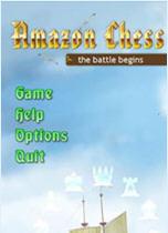 美女亚马逊国际象棋2(Amazon Chess II)英文硬盘版