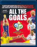 2006FIFA世界杯(2006 FIFA World Cup TM)中文版
