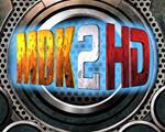 孤胆枪手2高清重制版(MDK2 HD)永恒经典游戏的重制版