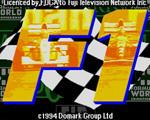 f1赛车中文版