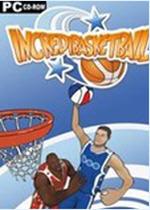 不可思议的篮球(Incredibasketball )