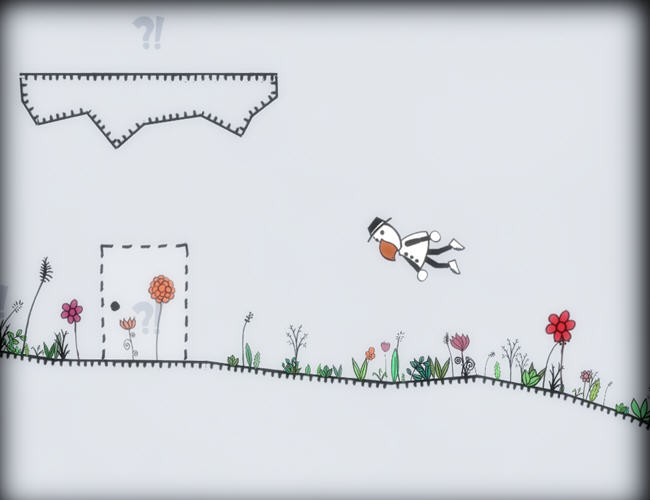 蓝莓花园下载_飞翔游戏