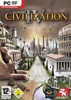 文明4(Civilization4)中文版