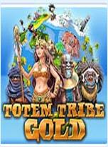 图腾部落(Totem Tribe Gold)黄金版