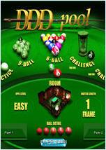 台球冠军(DDDPool)硬盘版