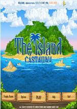 荒岛漂流者(Island)硬盘版