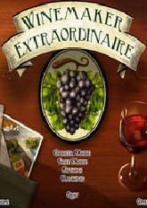 非凡酿酒师(Winemaker Extraordinaire)