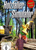 伐木工模拟2011(Woodcutter Simulator 2011)硬盘版