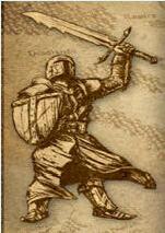 骑士传说中文版