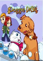 宠物美容店(Doggie Dash)