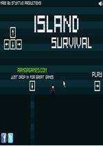 生存岛(IslandSurvival)