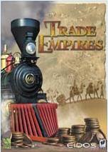 贸易帝国(Trade Empires)中文版