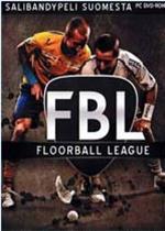 地板球联盟(FBL Floorball League)英文硬盘版