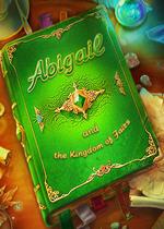 阿比盖尔和集市王国下载