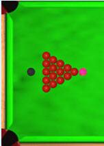 司诺克台球(Snooker)中文硬盘版
