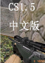 cs主题曲《It's My Life》中文版