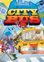 城市巴士(City Bus)英文硬盘版