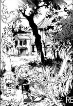 东方小镇漫画comic000