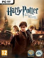 哈利波特与死亡圣器:第二部RELOADED破解修正补丁