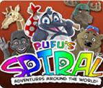 小企鹅大冒险之环游世界(Pufus Spiral Adventures Around the World)硬盘版