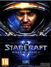星际争霸2:自由之翼国服v1.3.5官方升级档