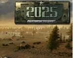 2025故土之战(2025 Battle for Fatherland)科幻模拟战争游戏