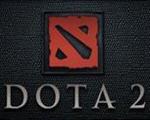 Dota2Beta测试版