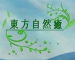 东方自然愈中文版