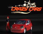 疯狂赛车中文版