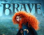 勇敢雄心Brave v1.0修改器