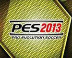 实况足球2013官方数据包DLC6.00