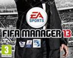 FIFA足球经理13数据库编辑汉化补丁
