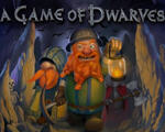 矮人游戏pc正式版