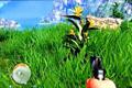育碧《孤岛惊魂3》最新视频 新武器弓箭演示