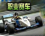 职业赛车中文版