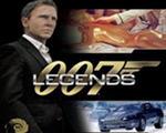 007传奇下载