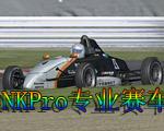 NKPro专业赛车中文版
