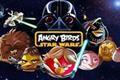 《愤怒的小鸟 星球大战版》将免费提供更新升