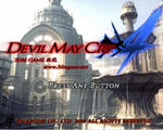 鬼泣4(Devil May Cry 4)中文版下载