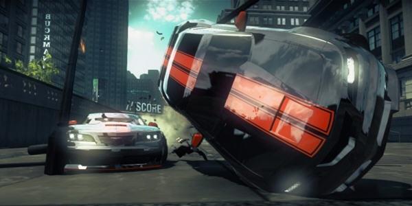 2012年3月单机游戏排行榜