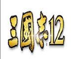 《三国志12》网络对战BETA版官方下载器
