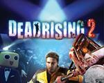 丧尸围城2(Dead Rising 2)中文版