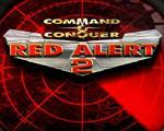 红色警戒2 1.006比赛标准版