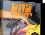 燃油机车:战斗屠杀中文版